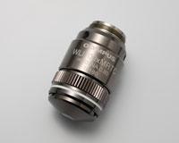 wli100x objective lens