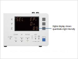 panel_display_for_light_volume