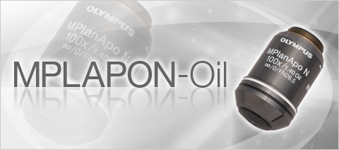 MPLAPON-Oil
