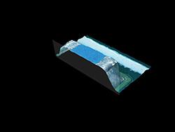 dsx510_capturing_01_3d_cutaway_view