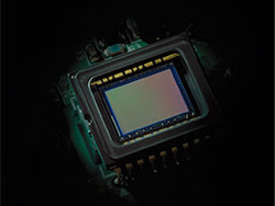 dsx510_live_01_ccd
