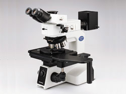 Industrial Inspection Microscope MX51