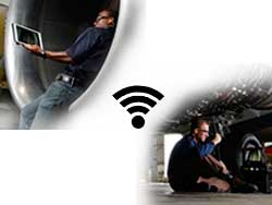 Wi-Fi Function
