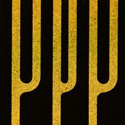 flexible_printed_circuit_boardB