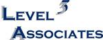 Level 3 Associates Logo