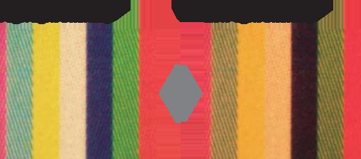 ハロゲン:明るさにより色合いが変化