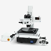 STM series measuring microscope