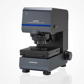 OLS series laser scanning microscope