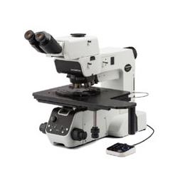 MX series semiconductor microscope