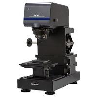 OLS5000-EMF