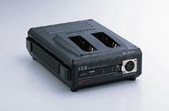 Battery Charger JL-2PLUS/OL-0 (115V) JL-2PLUS/OL-1 (220V)