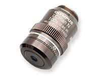 LCPLN100XIR objective lens