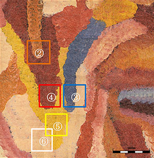 post card_ob3.6×z1×_4×4