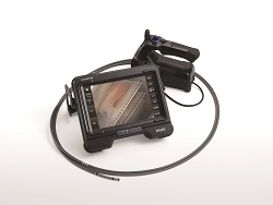 IPLEX Videoscopes