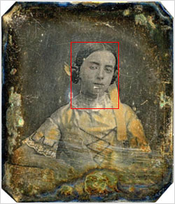 Fig3-profiling-silver-plate-daguerreotype-damage