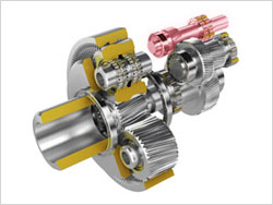 visual_inspection_wind_turbine_gearbox_HSS