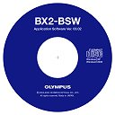 BX2-BSW