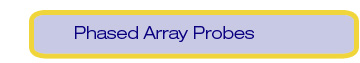 phased array probes