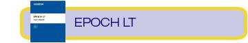 epoch lt manual
