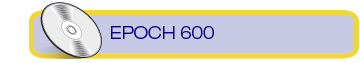 epoch 600 software