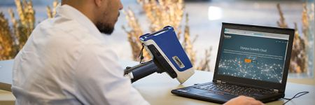 Tips to use your XRF analyzer