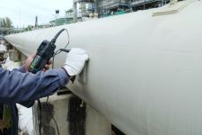A Materials Guide to Ultrasonic Testing Applications