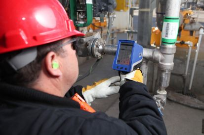 portable xrf, material compliance