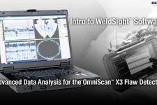 Intro to WeldSight Software - Advanced Data Analysis for OmniScan™ X3 Flaw Detector.mp4