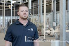 NDE Solutions Customer Story