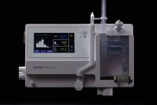 Automated Urine Output Measurement Device Integrates Olympus Transducer Technology
